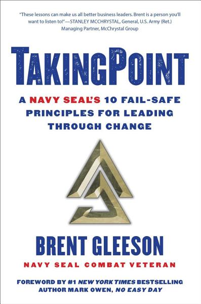 Download TakingPoint Book