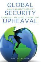 Global Security Upheaval PDF