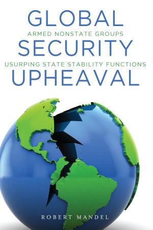 Global Security Upheaval
