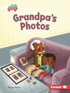Grandpa s Photos