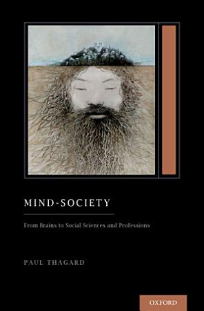 Mind Society PDF