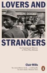 Lovers and Strangers PDF