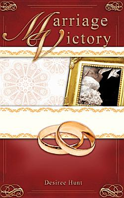 Marriage Victory PDF