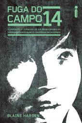 Fuga do Campo 14