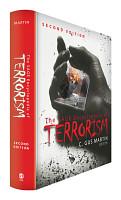 The SAGE Encyclopedia of Terrorism  Second Edition PDF