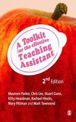 A Toolkit for the Effective Teaching Assistant PDF
