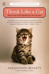 Think Like a Cat PDF