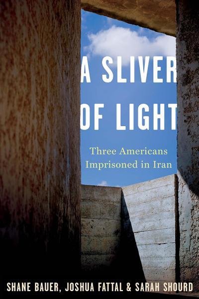 Download A Sliver of Light Book