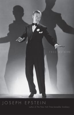 Fred Astaire PDF