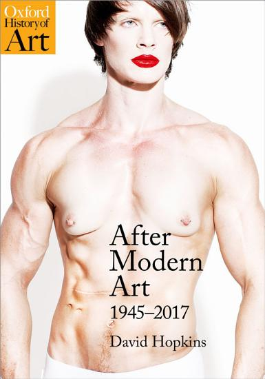 After Modern Art PDF
