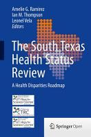 The South Texas Health Status Review PDF