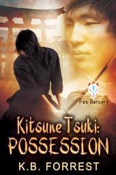 Kitsune Tsuki: Possession