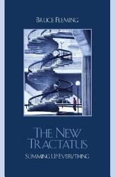 The New Tractatus PDF