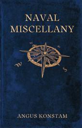 Naval Miscellany