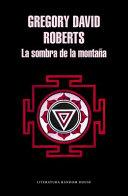 La Sombra de La Montaaa   The Mountain Shadow PDF
