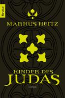 Kinder des Judas PDF