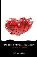 Daddy Unbreak My Heart Book PDF