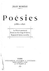 Poésies (1886-1896)
