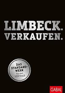 Limbeck  Verkaufen  PDF