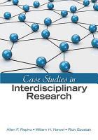 Case Studies in Interdisciplinary Research PDF