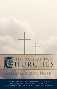 The Tale of Two Churches PDF