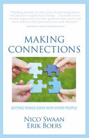 Making Connections PDF