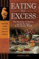 Eating to Excess PDF