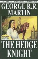 Hedge Knight PDF