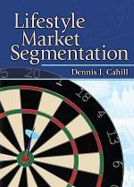 Lifestyle Market Segmentation