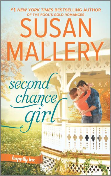 Download Second Chance Girl Book