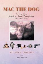 MAC THE DOG