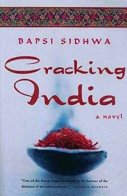 Cracking India PDF