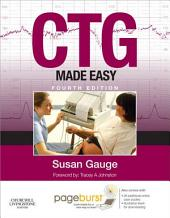 CTG Made Easy E-Book: Edition 4
