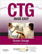 CTG Made Easy E Book PDF