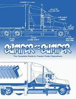 Bumper to Bumper PDF