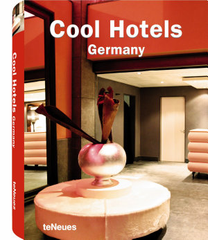 Cool Hotels Germany PDF