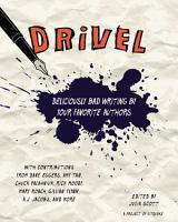 Drivel PDF