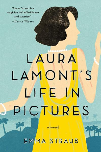 Download Laura Lamont s Life in Pictures Book