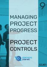 Managing Project Progress   Project Controls PDF