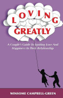 Loving Greatly