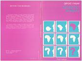 Devinettes Bambara: 95 devinettes en Bambara avec leur traduction française