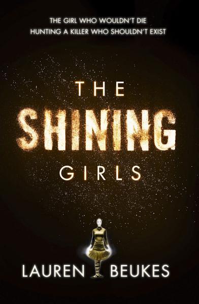 Download The Shining Girls Book