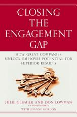 Closing the Engagement Gap PDF
