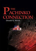 The Pachinko Connection PDF