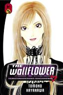The Wallflower PDF