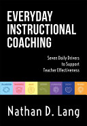 Everyday Instructional Coaching