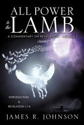 All Power To The Lamb PDF