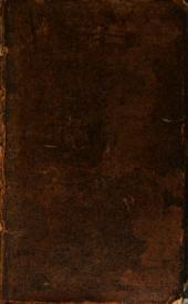Rogeri Aschami Epistolarum: libri quatuor