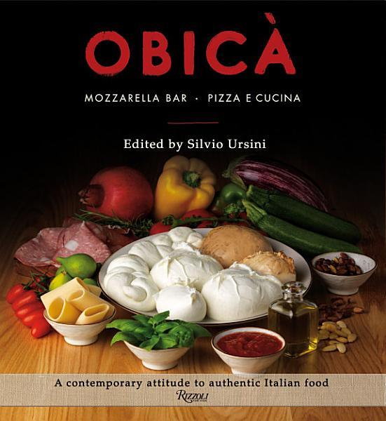 Download Obica Book