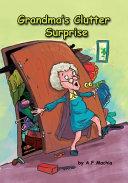 Grandma's Clutter Surprise